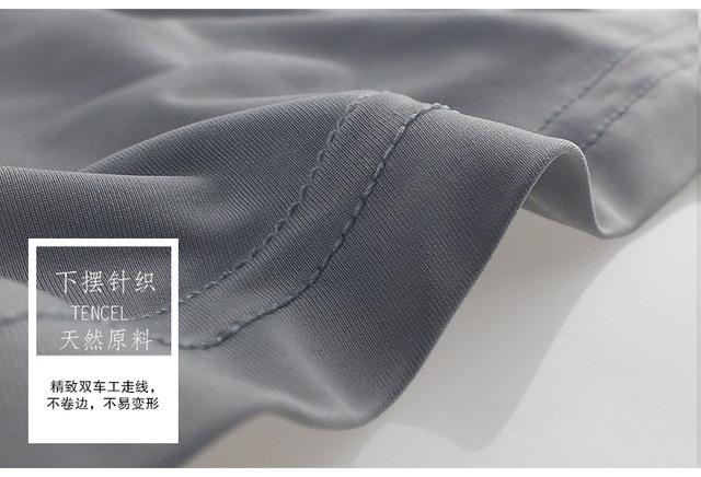New Male Underwear Men Boxer Men's Sexy Underpants For Man Panties Boxershorts Cuecas Soft Tight Underpants Cueca Boxer Men XXXL
