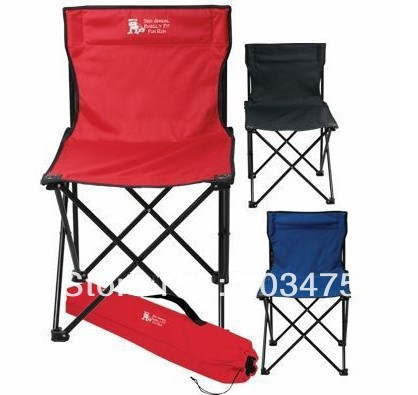 folding chair embroidered indoor hanging with stand uk cheap outdoor supplies captain custom in beach chairs from furniture on aliexpress com alibaba group
