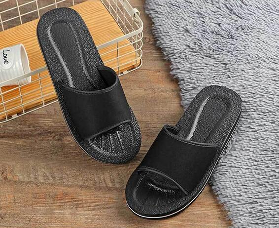 New Arrival Male Slippers 2018 Large Size Waterproof Special Sale Fashion Classic Slippers Top Quality 130New Arrival Male Slippers 2018 Large Size Waterproof Special Sale Fashion Classic Slippers Top Quality 130