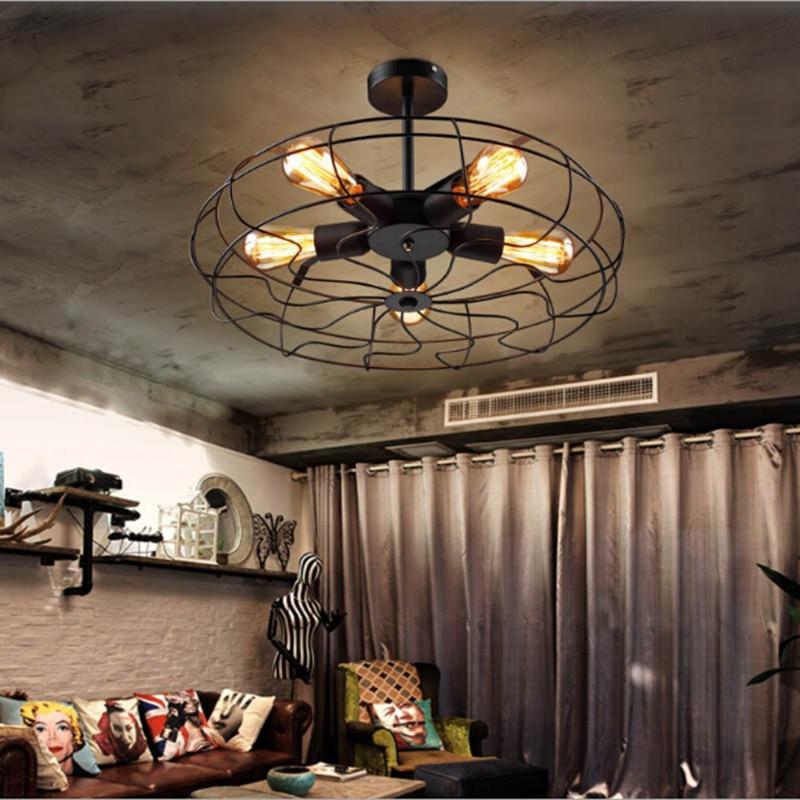 popular kitchen fan lights-buy cheap kitchen fan lights lots from