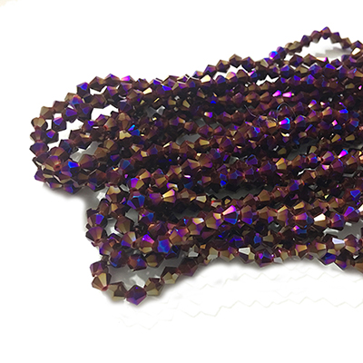 STENYA-4mm-Crystal-Beads-Bicone-Shape-Stone-Long-Lariat-Necklace-Diy-Bracelet-Jewelry-Findings-Earrings-Glass.jpg_640x640 (15)