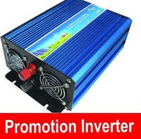 CE SGS RoHS Approved Off Grid Inverter1500w 1500w Solar Power Inverter 1500W Pure Sine Wave Inverter