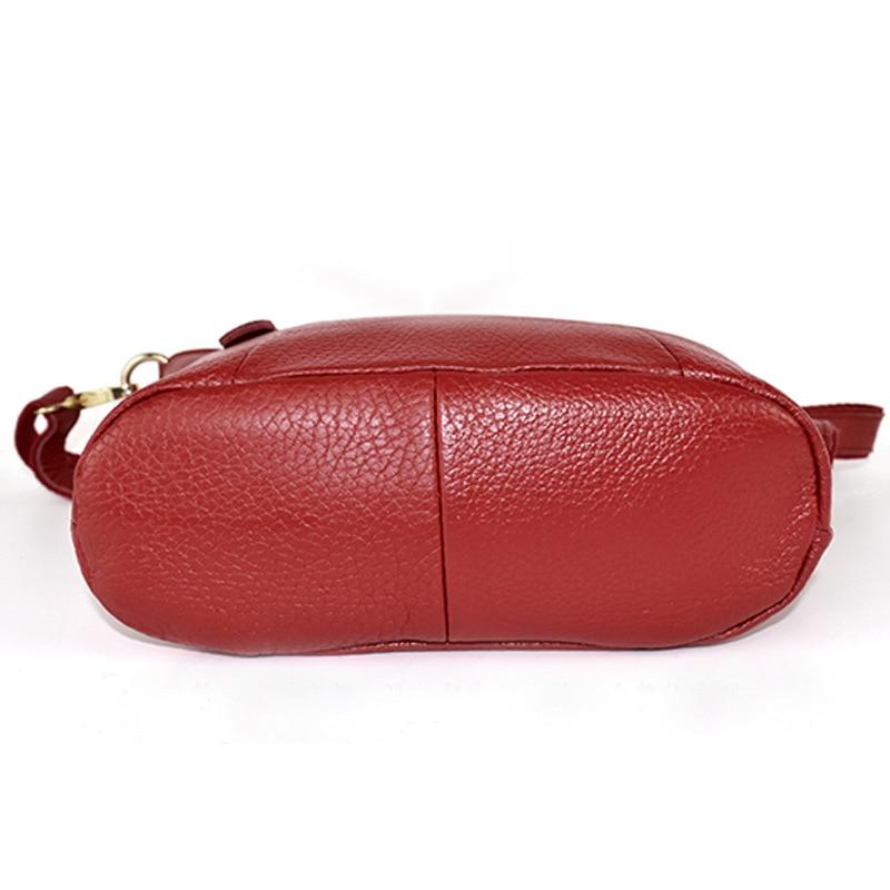 para as mulheres sacolas do Tipo de Bolsa : Bolsas Mensageiro