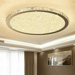 Modern Stainless Steel Ceiling