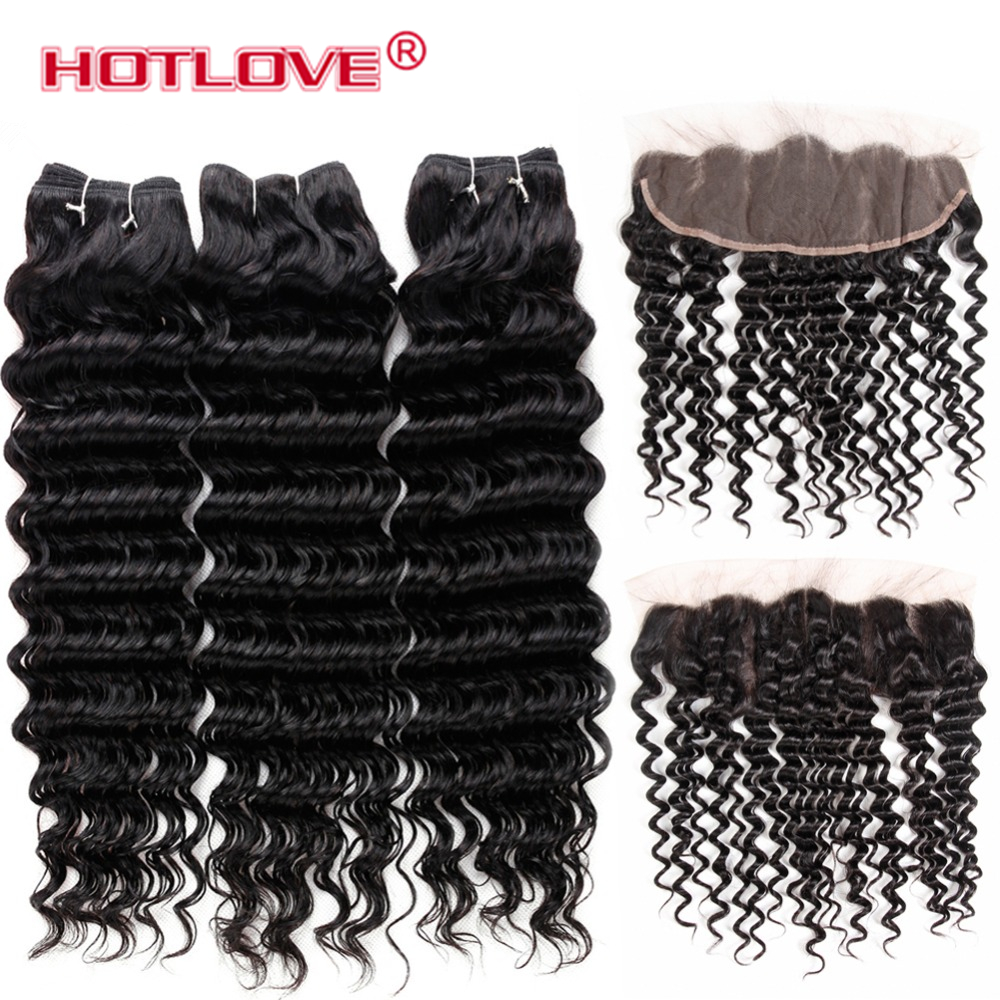 HC-Brazilian-Deep-Wave-Hair-3-Bundles-With-Lace-Frontal-Human-Hair-Weave-With-Frontal-Closure