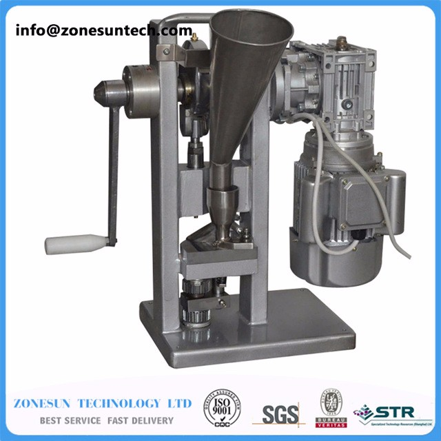 Single-punch-tablet-press-machine-tablet-pressing-machine-both-motor-driven-and-handle-manual-mini-pill.jpg_640x640