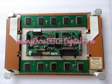 Промышленный дисплей ЖК-дисплей screenplasma MD400L640PG3CP tronicwindows