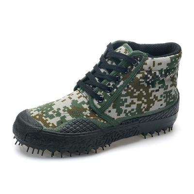 Popular Green Military Boots-Buy Cheap Green Military Boots lots