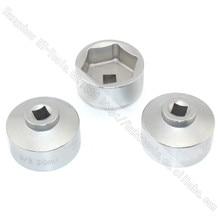 """3/8"""" DR. Oil Filter Socket For VW AUDI BMW X5 36MM For Oil Filter Removal"""