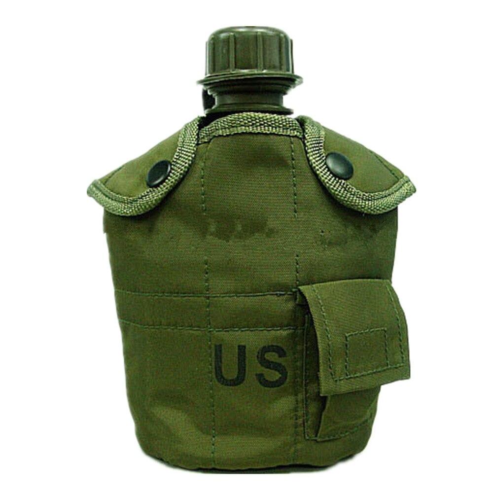 Online Buy Wholesale desert water bottle from China desert ...