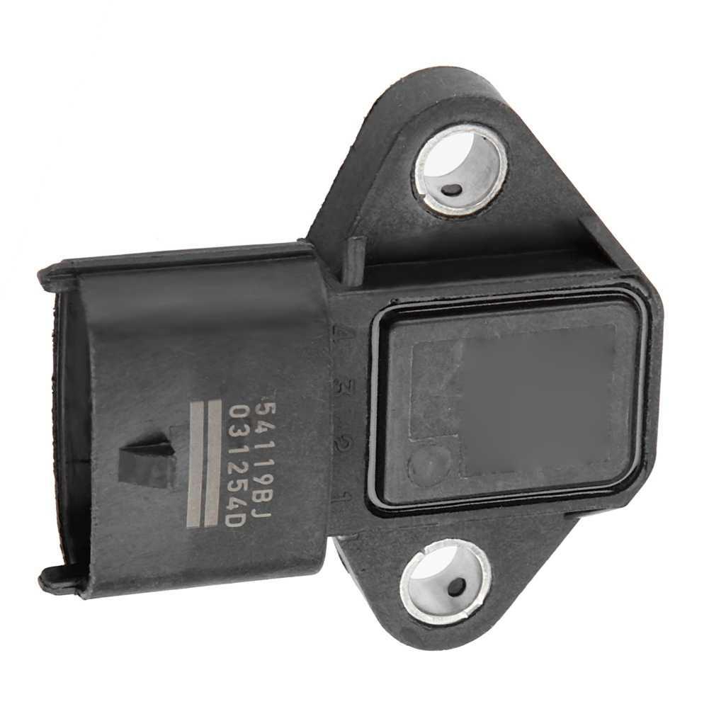 סעפת חיישן לחץ אוויר צריכת עבור יונדאי Kia צמיג לחץ צג אלומיניום סגסוגת 39200-2A650