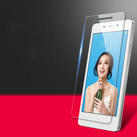 for OPPO A11 festyle compact protective fdevice for transparent steel film 4P