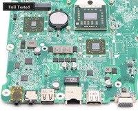 mainboard האם האם מחשב נייד NOKOTION עבור Acer Aspire 4553 MBPSU06001 DA0ZQ2MB8E0 Socket S1 Mainboard DDR2 עבודות מלאות (3)