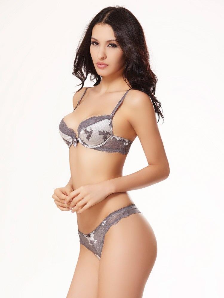 Detalle Comentarios Preguntas sobre ACOUSMA mujeres Sexy sujetador y ... aabc81298b3b
