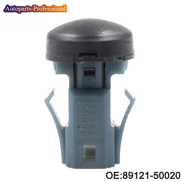 New 8912150020 89121-50020 Automatic Light Control Sensor For Toyota / Lexus RX300 RX350 RX400 2003-08 89121-06020