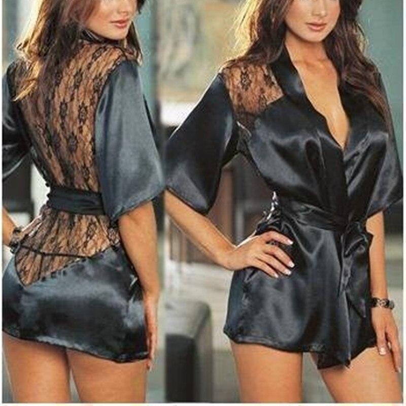 Женские интимные платья фото