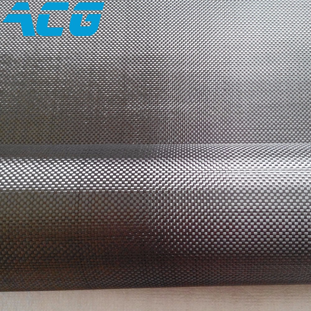 3 Karat kohlefaser tuch textilien 200g twill/leinwandbindung für lamination10m/lot-in Stoff aus Heim und Garten bei  Gruppe 1