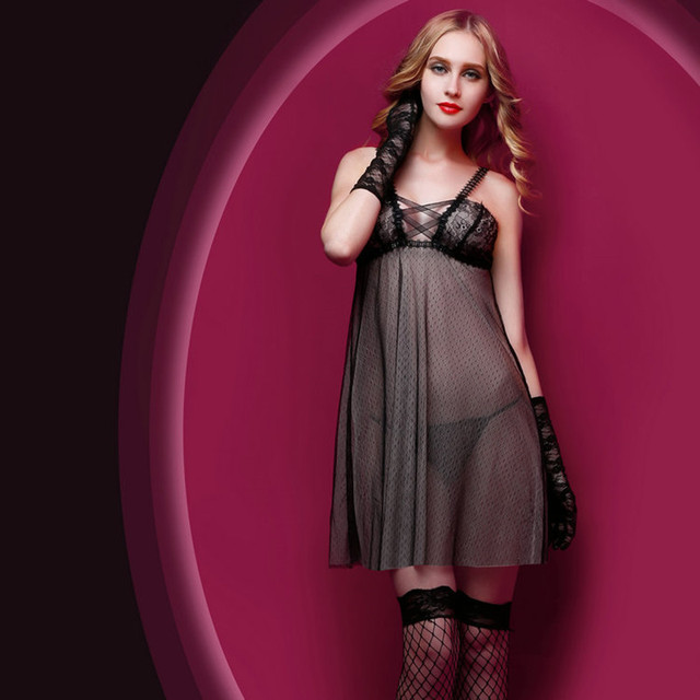 Nude mom sex video