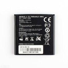Original HB5N1H phone battery For Huawei U8825D C8825D T8828 M660 Y320 G330D G300 G305T U8818 U8815 C8812 1500mAh