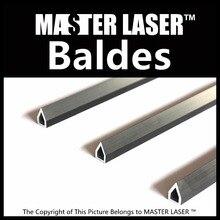 1200*900mm Panel Laser Cutting Machine Knife Platform  Wood Acrylic Cutting Machine Platform Blade Laser Table
