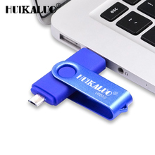 Usb flash drive 8gb 16gb pendrive 32gb 64gb memory stick
