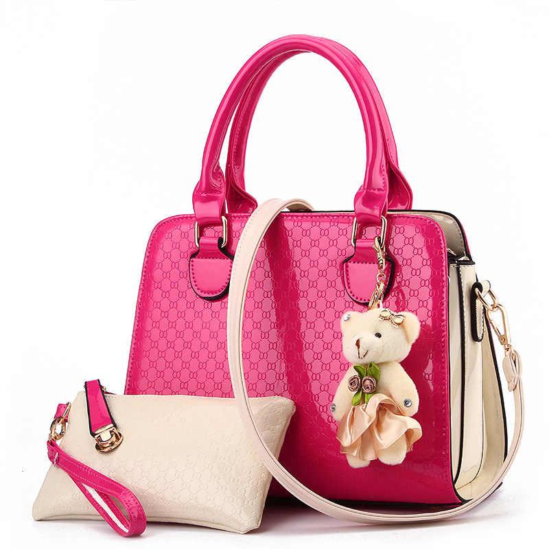 Картинки красивые женские сумочки
