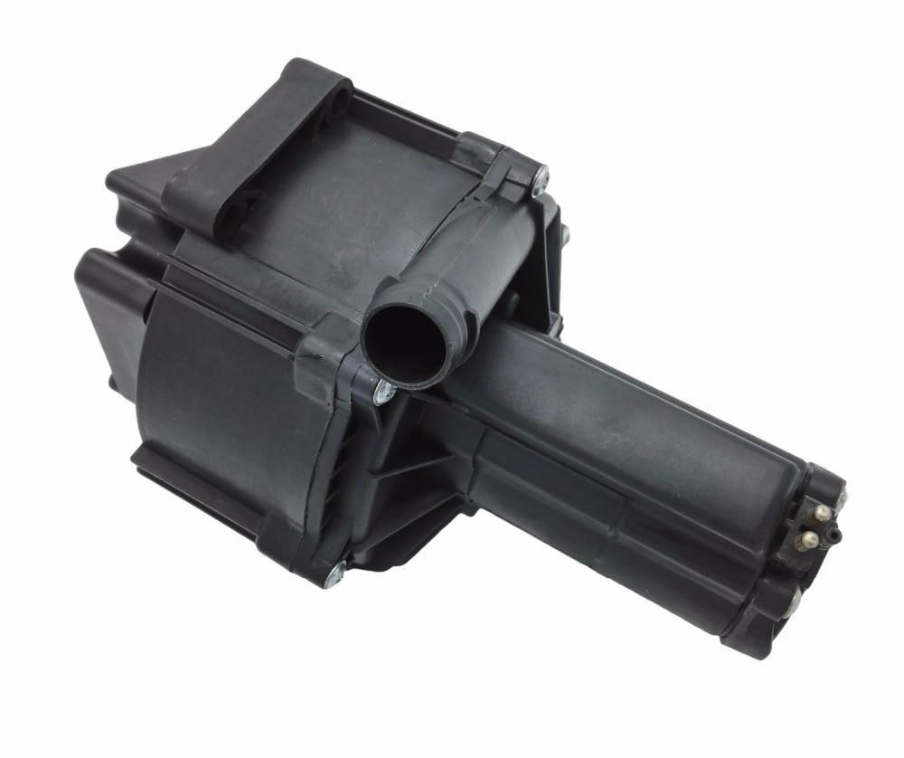 Secondary Air Pump For Mercedes C230 C280 S320 S500 E320 S420 L6 V8 0001403585 катушка зажигания для mercedes benz e320 s320 sl320 300 c230 c280