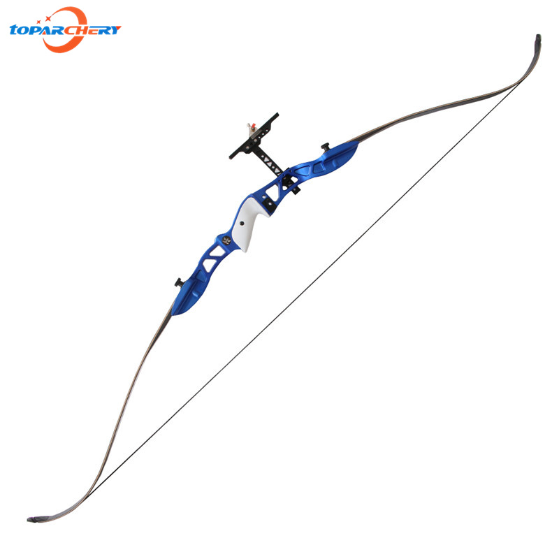 66'' Take Down Bow Recurve Bow Archery 26lbs 28lbs 30lbs for Hunting Shooting Training Detachable Combination Take-down Long Bow red riser detachable combination recurve bow folding portable for hunting shooting training traditional archery sdl tzxl red