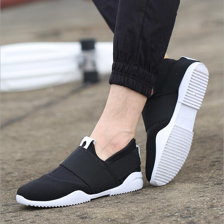 adidas y3 trainers men from china