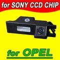 Ruckfahrkamera для Sony CCD Авто Opel Astra Vectra Corsa Zafira инсигна Buick vivaro