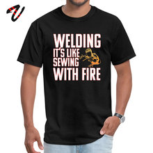 Camisa Design ostern Day Pure Warriors Crew Neck Men Tops Shirt Normal Tee Shirts Graphic Rebel Sleeve T Shirt Drop Shipping
