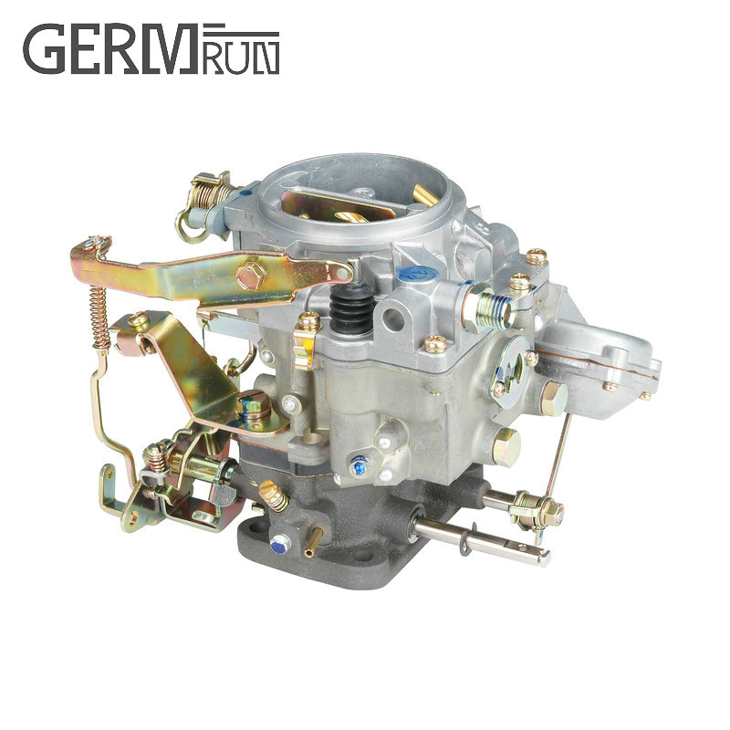 High quality Auto Caburetor Engine for 21100-61012 Car Engine Carburetor Carb for Toyota 2F Brand New carburetor carb engine for dodge plymouth 318 engine carter c2 bbd barrel new arrival
