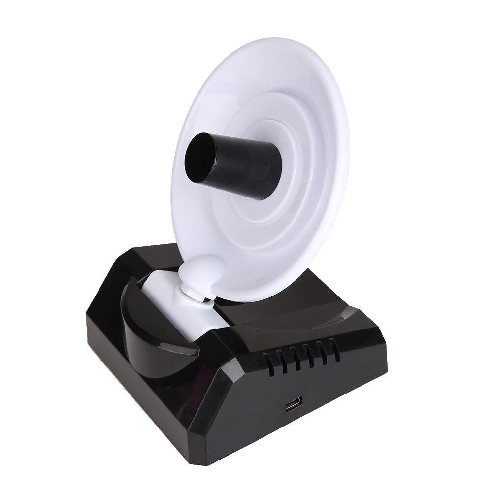 VAKIND CF-WU770N 150 Mbps WiFi Sans Fil USB Adaptateur Haute Puissance Radar 10dBi Antenne Radar Sans Fil Adaptateur pour Ordinateur Portable De Bureau