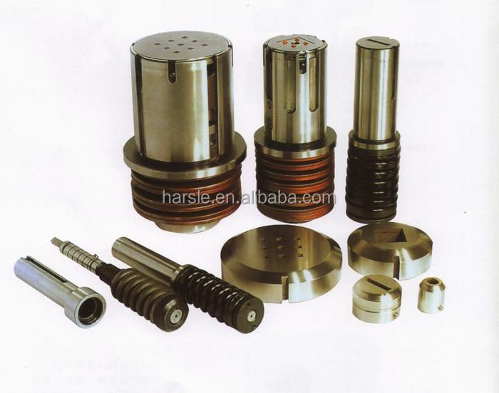 good quality for sale AMADA 85 series standard punching die good price amada press brake tooling