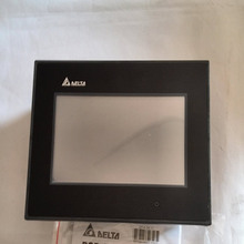 Delta DOP-103BQ 4.3 Inch HMI touch Screen Panel DOP 103BQ Original New Replace for DOP-B03S210 with Programming Cable