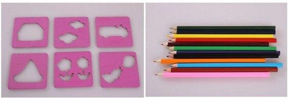 sketchpad spirographe ручка USD 7