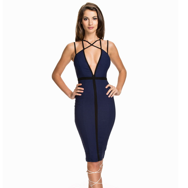 Online Get Cheap Bandage Dress China -Aliexpress.com | Alibaba Group