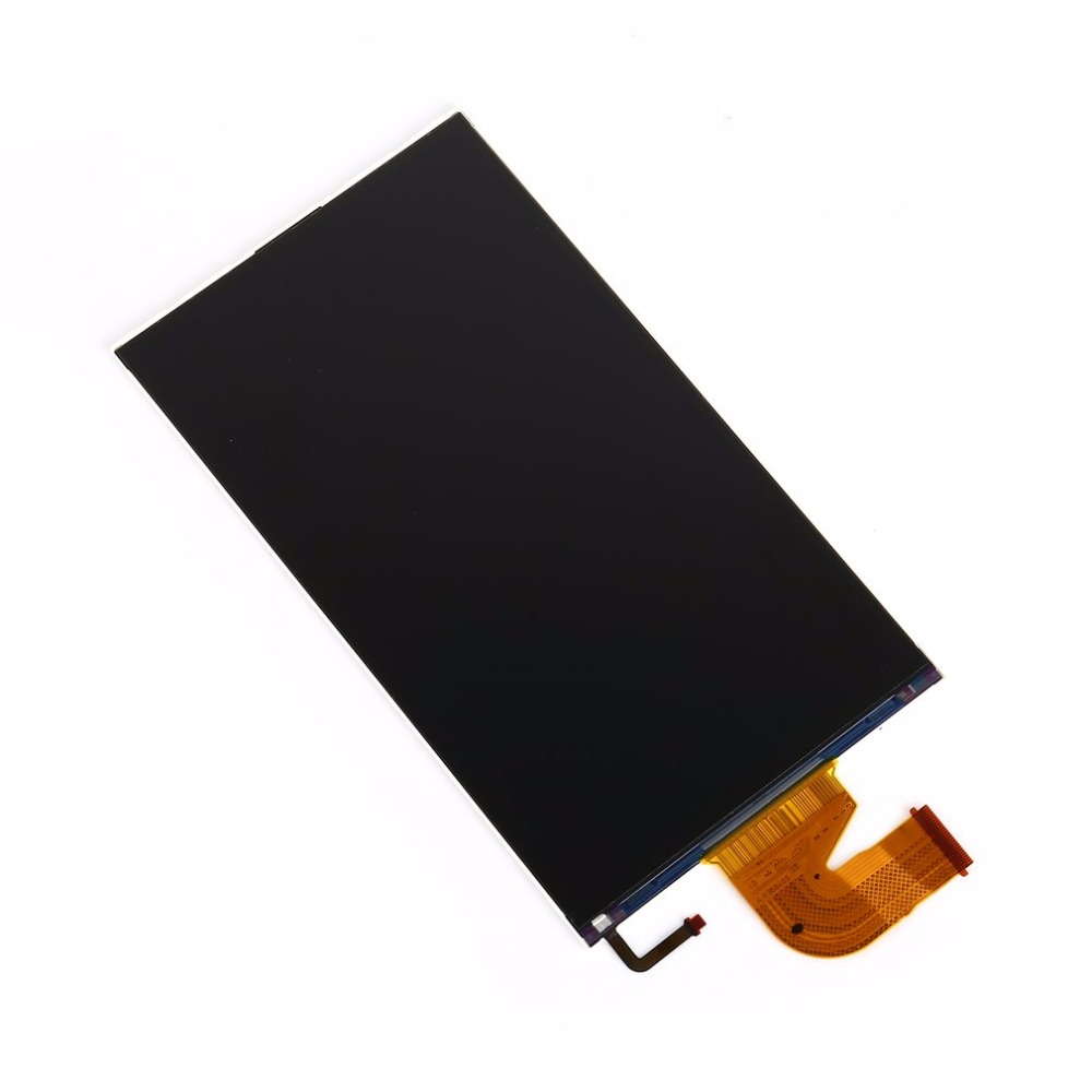 1pc LCD Screen Display Original Replacement Parts Professional Touch Screen Replacement For Nintend Switch NS Console