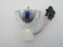 Lámpara del proyector del reemplazo bombilla ec. j4301.001 para acer xd1280d/xd1280 proyectores