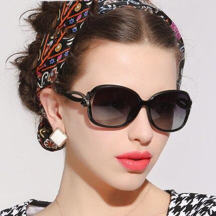 Sunglasses Women Luxury Brand Fashion Sun Glasses Oculos UV400 Oculos De Sol Feminino Oculos Masculino Summer Style Eyewear