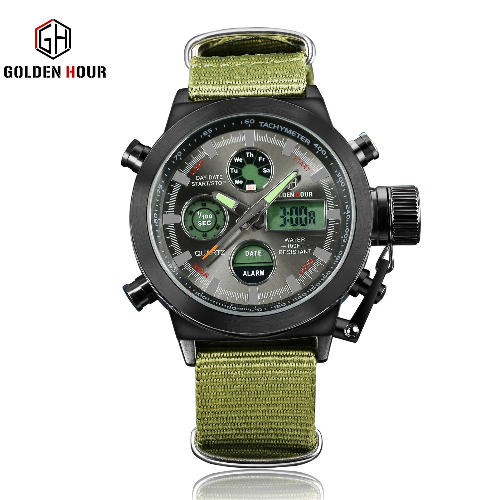 Men Fashion Wristwatche Luxury Hot Brand Shark Watch Style Men's Leather Strap Watch Sports Watches With High Quality Waterproof