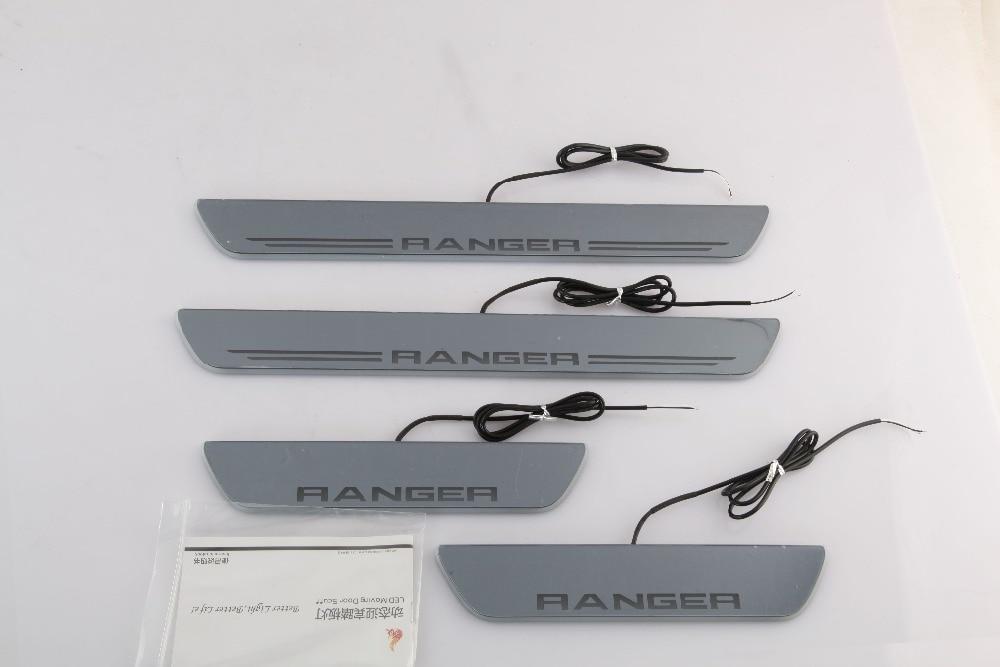 ranger(1)