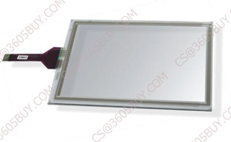 EA7-T10C-C EA70-S6C Touch Screen Glass New new ea7 s6c rc touch screen