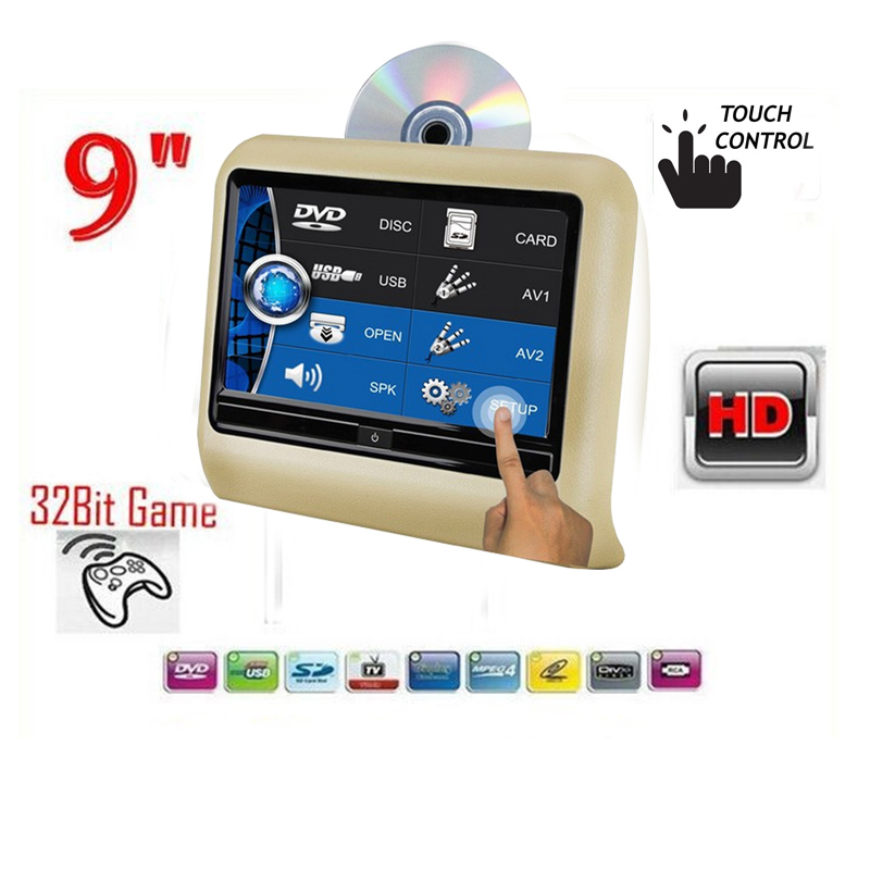 2.8 inch 8GB 8G Touch Screen Mp3 Mp4 MP5 Player DV Webcam Camera ...
