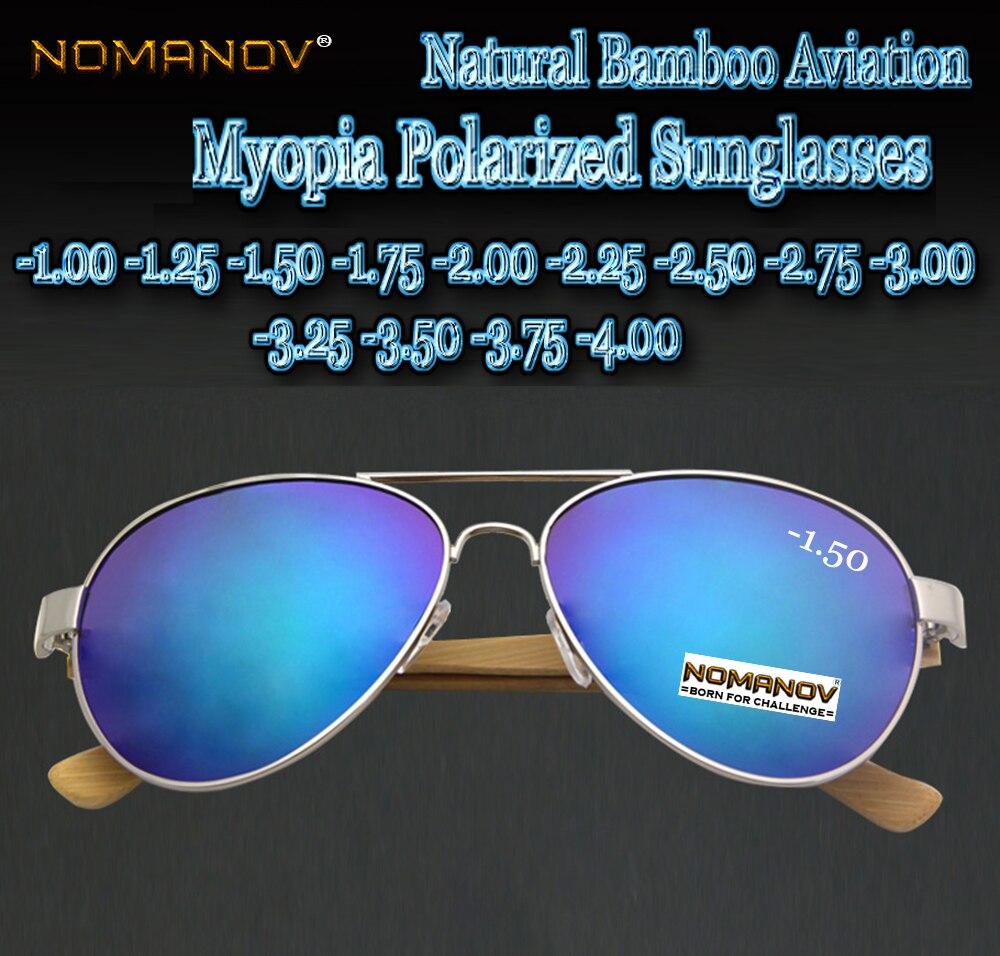 progresszív myopia myopia)
