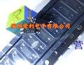 Бесплатная доставка. импорт оригинальный PS2801-1 SOP4 PS2801C-1 транзистор Фотоэлектрические Выход