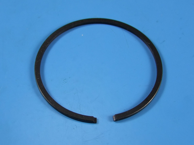 Free Shipping Original Piston Ring For <font><b>DLE20</b></font> Gasoline <font><b>Engine</b></font> image