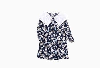 Для летних вечеринок кружевное платье без рукавов сарафан Одежда Дети Платье для маленьких девочек детей Костюмы Обувь для девочек костюм ...