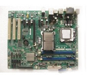 DG43NB g43 Motherboard For x4500 board 775 support ddr2 well tested
