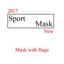Bag Case Dropshipping 2